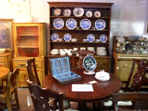 antique furniture carroll county md